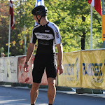 13.08.11 SEB 5. Tartu Rulluisumaraton - sprint - AS13AUG11RUM232S.jpg