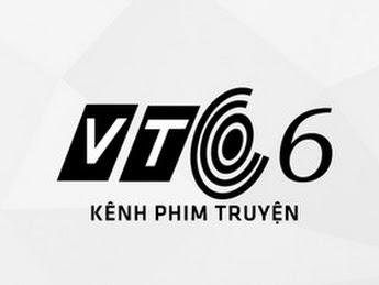 kênh VTC6 Sài Gòn Channel