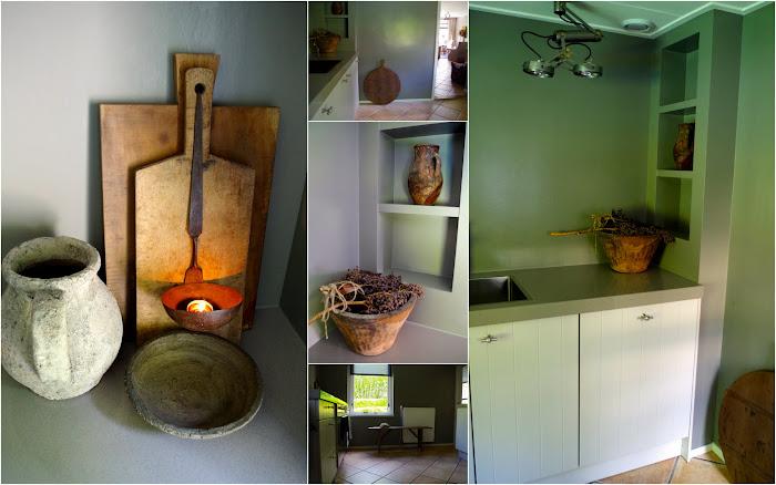Titia keuken2.jpg
