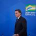 Pesquisa PoderData mostra desaprovação é de 51% do governo Bolsonaro