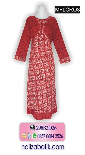 baju online murah, batik pekalongan, baju wanita online,
