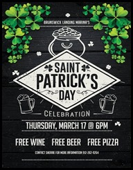 12771653_10153439284056716_7540942211912577376_o.jpg St Patricks day poster