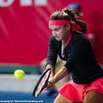 Lauren Davis - 2015 Prudential Hong Kong Tennis Open -DSC_9943.jpg