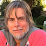 Dave Jansen's profile photo