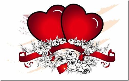 san valentin (2)
