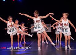 Han Balk Agios Dance In 2013-20131109-028.jpg