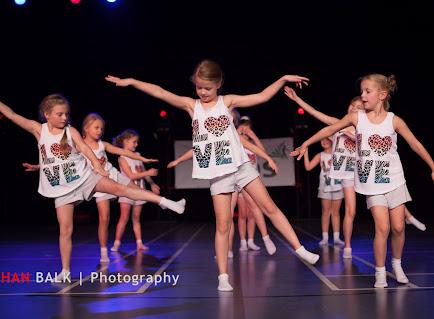 Han Balk Agios Dance In 2013-20131109-028.jpg