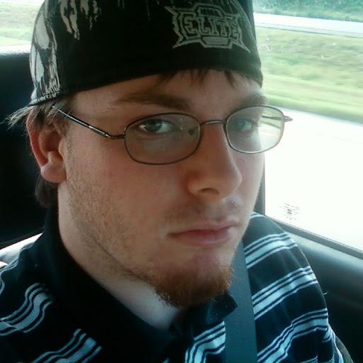 Cody Hartman Photo 17