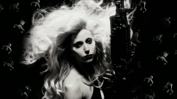 lady-gaga-born-this-way-download1