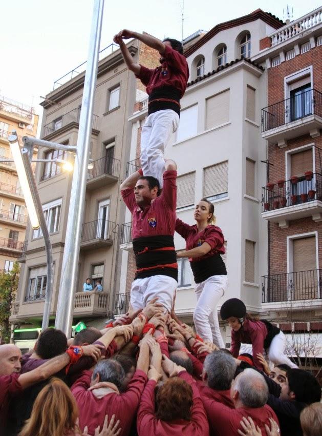 Inauguració Plaça Ricard Vinyes 6-11-10 - 20101106_180_Lleida_Inauguracio_Pl_Ricard_Vinyes.jpg