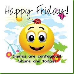 219150-Happy-Friday-Share-A-Smile