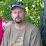 Robert McGee's profile photo