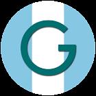 About Guatemala icon