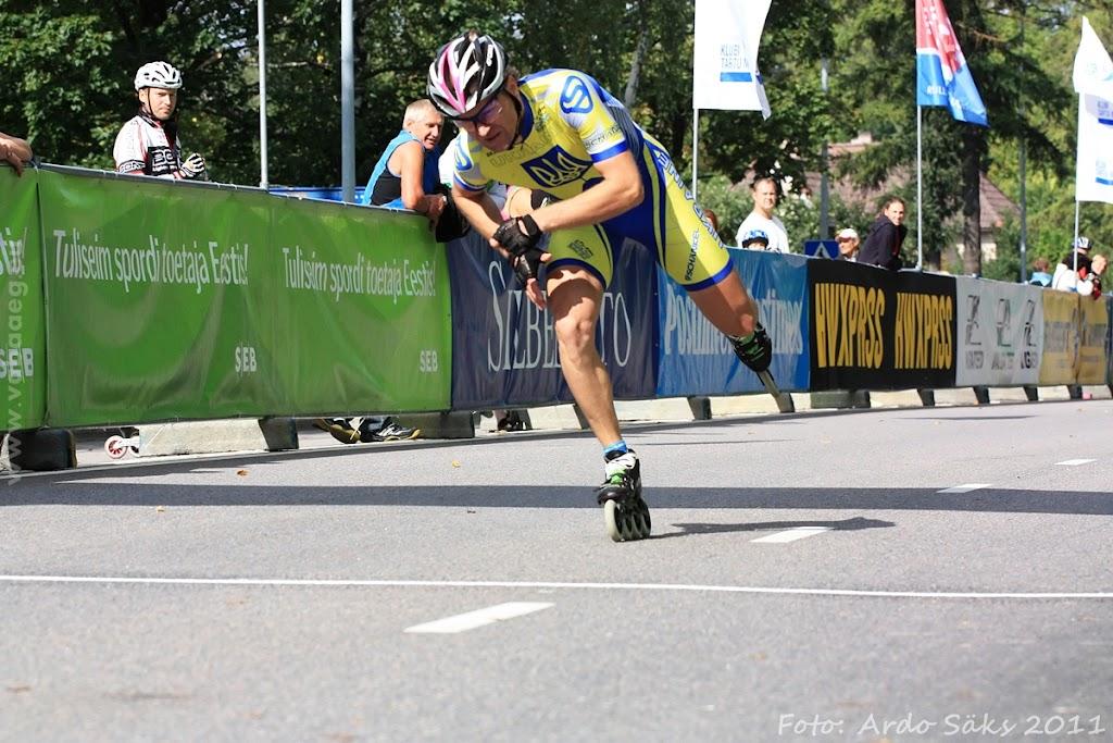 13.08.11 SEB 5. Tartu Rulluisumaraton - sprint - AS13AUG11RUM053S.jpg