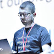 Quickstart: Angular2 with TypeScript and Gulp: Watch For File Changes ~ Codeleak.pl