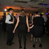 New Years Eve Ball Lawrenceville 2013/2014 pictures E. Gürtler-Krawczyńska - a001%2B%252826%2529.jpg
