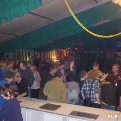 Erntedankfest Freitag, 01.10.2010 - P1040682-kl.JPG