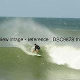 _DSC9878.thumb.jpg