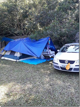 Camping-Boraceu-area-de-barracas