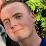 David Cochrane's profile photo