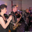 Jukebox Live met Crazy Cadillac, Rock and roll dansschool feest (55).JPG
