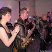 Jukebox Live met Crazy Cadillac, Rock and roll dansschool feest (55).JPG