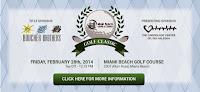 2014 Miami Beach Chamber Golf Classic
