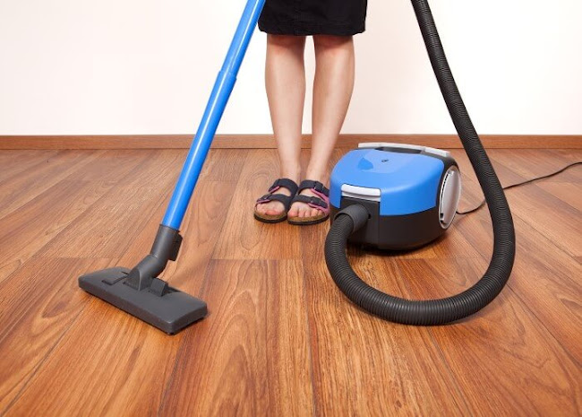 Pointers Before Buying A Vacuum in Swan View