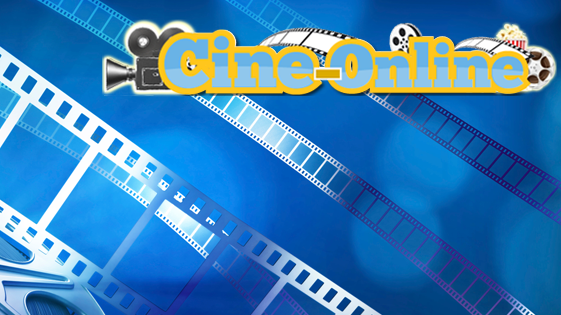 [YAML: gp_cover_alt] Cineonline