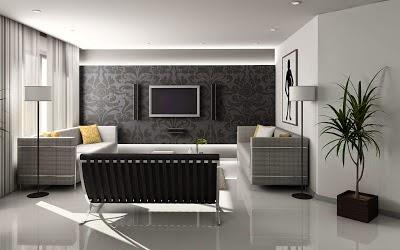 interior design games