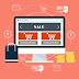 Desain situs web toko online yang baik
