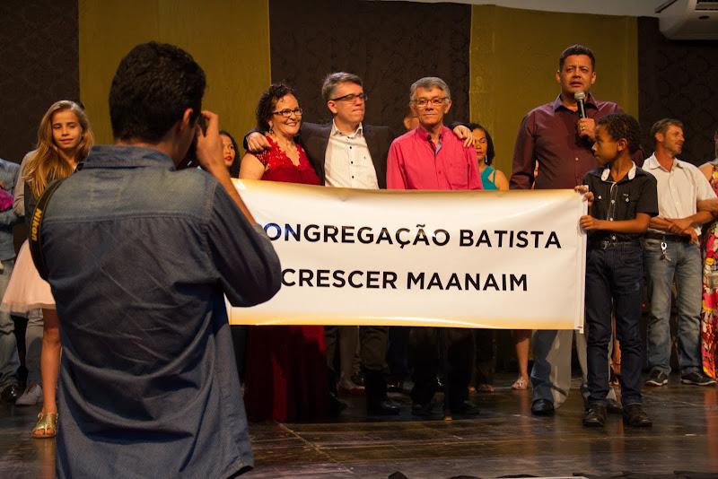 20171125-FestaColheita-381