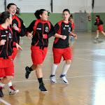 NBA-OAM Godella Juvenil F
