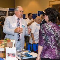 2015 LAAIA Convention-9679