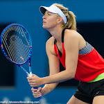 Maria Sharapova - 2016 Brisbane International -DSC_1729.jpg