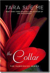 The Collar 6