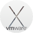 OS X Yosemite on VMware