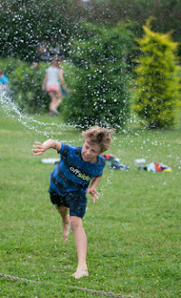 2016-07-29-blik-en-bloos-fotografie-zomerspelen-087.jpg