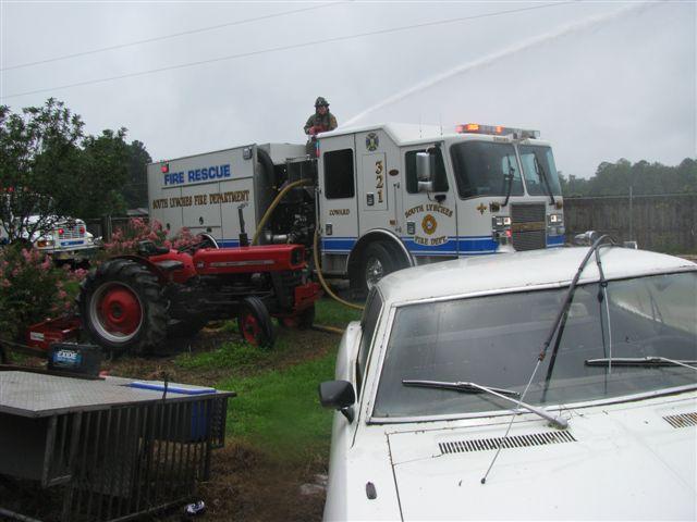 Friendfield Rd. Auto Repair Shop Fire 019.jpg