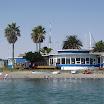 2013-05-22 12-14-06 Namibia - Walvis Bay marina.JPG