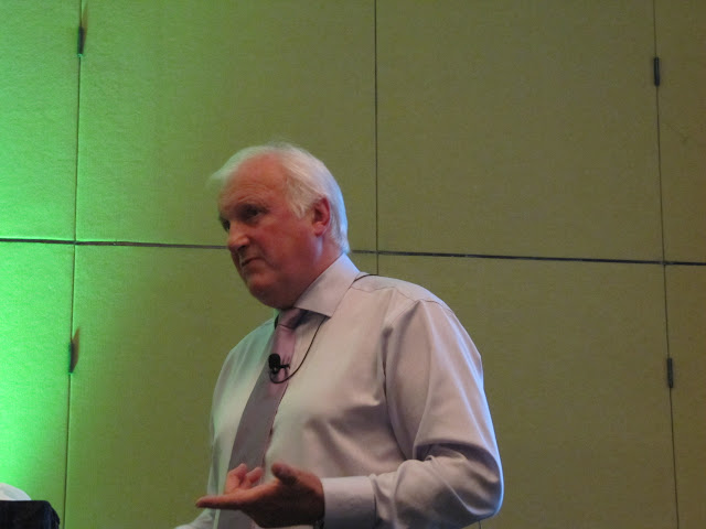 2009-10 Symposium - 153.JPG
