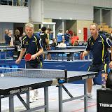 2014 Zuid-Hollandse kampioenschappen - IMG_1582.JPG