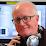 Neil Kinsey Fagan's profile photo