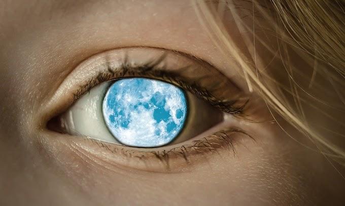 Azul Poesia