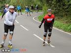 NRW-Inlinetour_2014_08_17-110816_Claus.jpg
