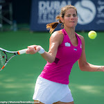 Julia Görges - 2016 Dubai Duty Free Tennis Championships -D3M_9558.jpg