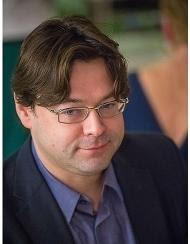 Сергей Темеев