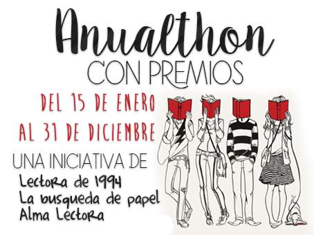 Anualthon