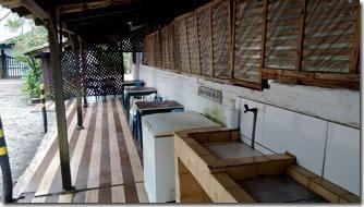 camping-molhes-da-barra-area-de-convivencia-2