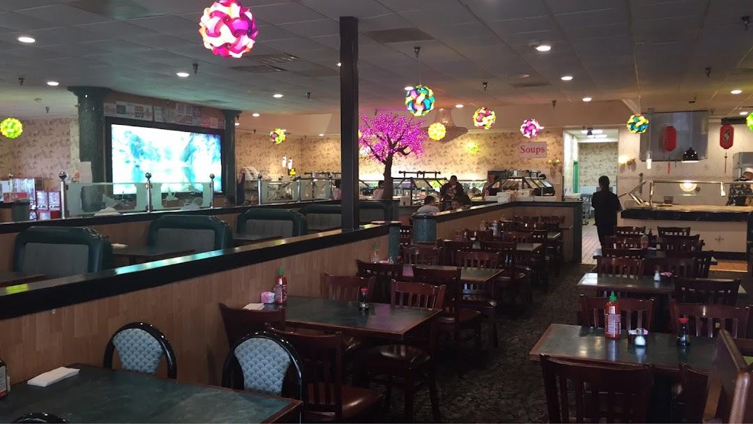Enjoyable Merced Grand Buffet Chinese Restaurant In Merced Download Free Architecture Designs Xoliawazosbritishbridgeorg